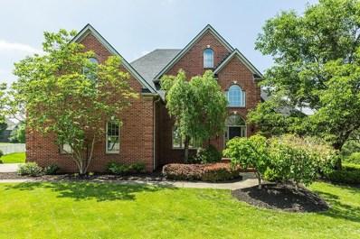 201 Casa Landa Way, Winchester, KY 40391 - MLS#: 1811045