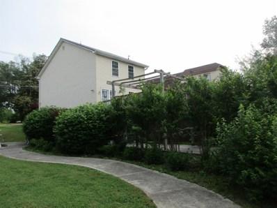 211 E Oak Street, Somerset, KY 42501 - MLS#: 1811111