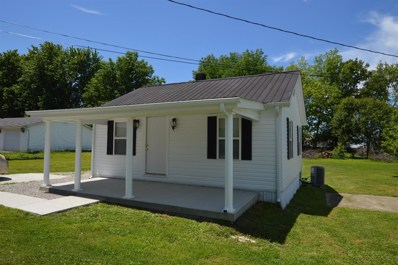 715 Bratcher Lane, Berea, KY 40403 - MLS#: 1811524