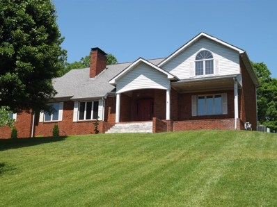 1608 Castlewood Drive, London, KY 40741 - MLS#: 1811579