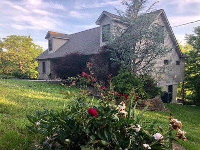 843 Ford Hampton Road, Winchester, KY 40391 - MLS#: 1811674