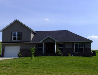 557 Cold Hill Road, London, KY 40741 - MLS#: 1811725
