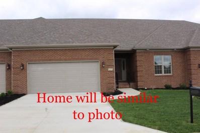 224 Clairmont Drive, Richmond, KY 40475 - #: 1811816