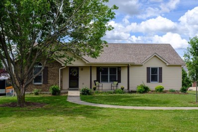 1036 Indian Trail, Lawrenceburg, KY 40342 - MLS#: 1811866