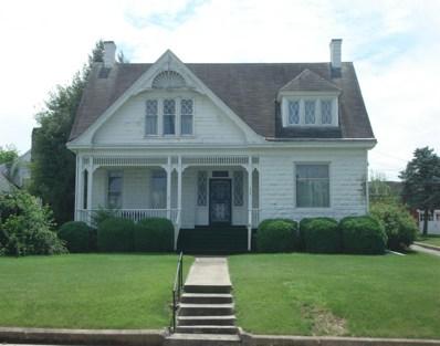 315 E Pike Street, Cynthiana, KY 41031 - #: 1812059