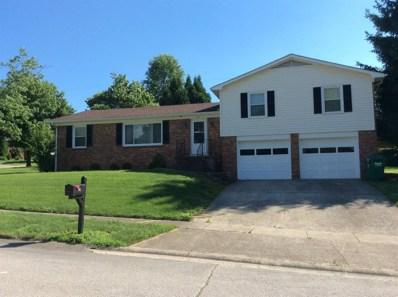 332 Ashmoor Drive, Lexington, KY 40515 - MLS#: 1812348