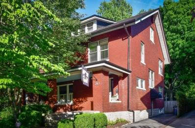 280 S Ashland Avenue, Lexington, KY 40502 - #: 1812504