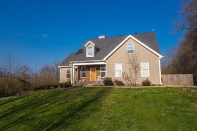 85 S Buster Pike, Danville, KY 40422 - #: 1812624