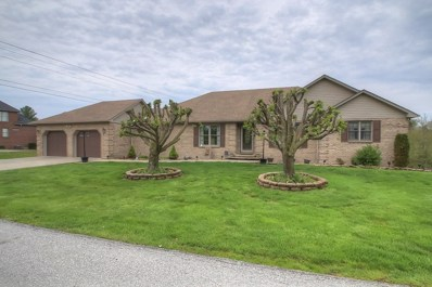 75 Club Valley Estates, London, KY 40741 - MLS#: 1813205