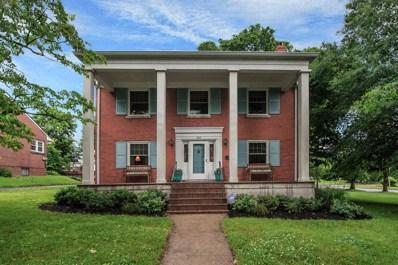 1519 Old Leestown Road, Lexington, KY 40511 - MLS#: 1813239
