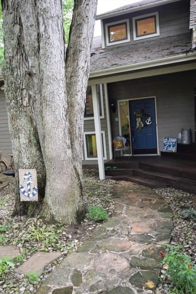 115 Blue Bill Court, Georgetown, KY 40324 - MLS#: 1813281