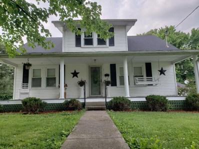 106 Oak Street, Berea, KY 40403 - MLS#: 1813448