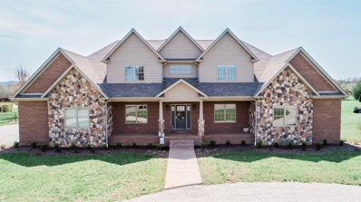2419 Kentucky Highway 1247, Stanford, KY 40484 - MLS#: 1813491