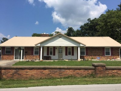 609 Smith Lane, London, KY 40741 - MLS#: 1813730