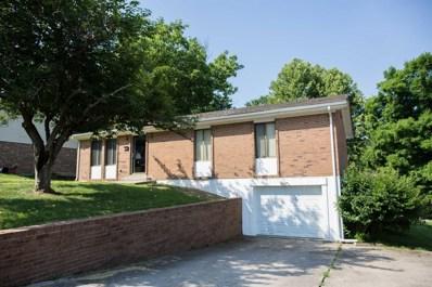 142 Belair Drive, Frankfort, KY 40601 - MLS#: 1813772