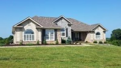 305 Natures Valley Drive, Somerset, KY 42503 - MLS#: 1813875