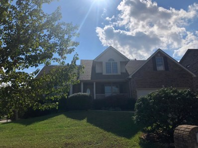 636 Poplar Springs Lane, Lexington, KY 40515 - MLS#: 1813973