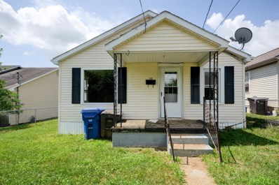 20 Denny Avenue, Winchester, KY 40391 - MLS#: 1814036