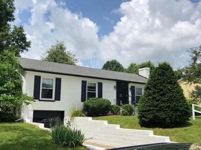 1020 Maywick Drive, Lexington, KY 40504 - MLS#: 1814052