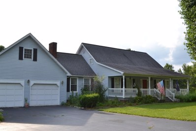 2461 Pine Top Road, London, KY 40741 - MLS#: 1814394