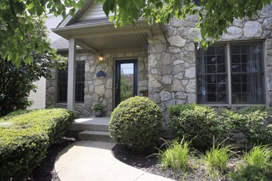 644 Poplar Springs Lane, Lexington, KY 40515 - MLS#: 1815004
