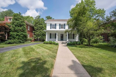 225 S Hanover Avenue, Lexington, KY 40502 - #: 1815102