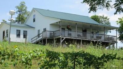 1185 Mudsock Road, Hillsboro, KY 41049 - MLS#: 1815120