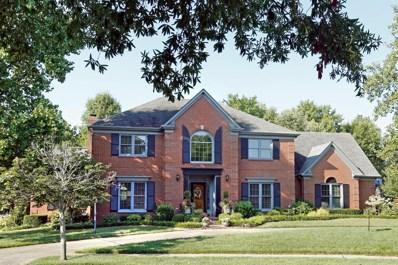 2208 Harkaway Place, Lexington, KY 40515 - MLS#: 1815199