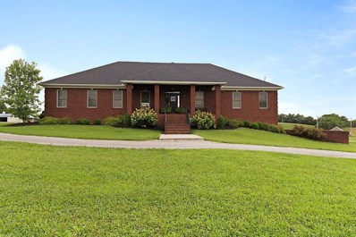 7522 Old Boonesboro Road, Winchester, KY 40391 - MLS#: 1815279