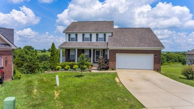 308 Mannington Court, Richmond, KY 40475 - MLS#: 1815280