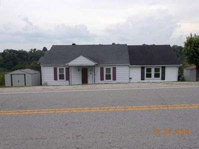 1183 E Highway 60, Owingsville, KY 40360 - MLS#: 1815372