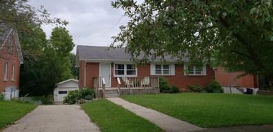965 Fredericksburg Road, Lexington, KY 40504 - MLS#: 1815499