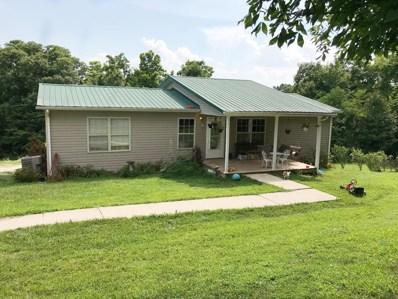 157 Lyons Road, Owingsville, KY 40360 - MLS#: 1815524