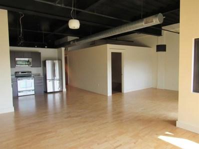 350 E Short Street UNIT 316, Lexington, KY 40507 - MLS#: 1815717