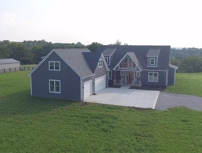 1264 Ford Hampton Road, Winchester, KY 40391 - MLS#: 1815792