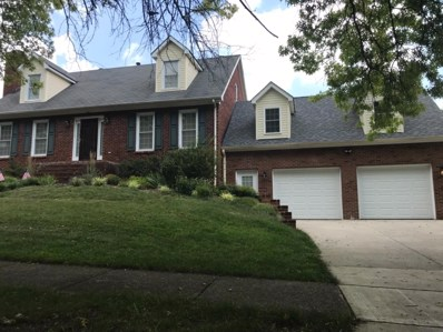 6 Fontaine Boulevard, Winchester, KY 40391 - #: 1815807