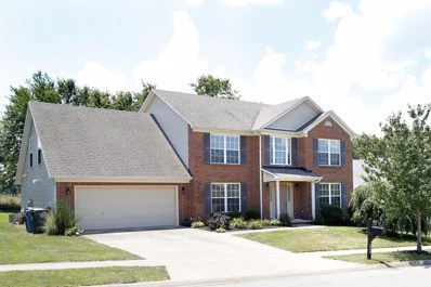 2848 Majestic View Walk, Lexington, KY 40511 - #: 1815809
