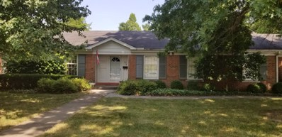 762 Chinoe Road, Lexington, KY 40502 - MLS#: 1815890