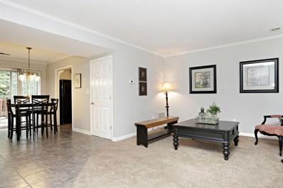 1520 Deer Lake Drive, Lexington, KY 40515 - MLS#: 1815897