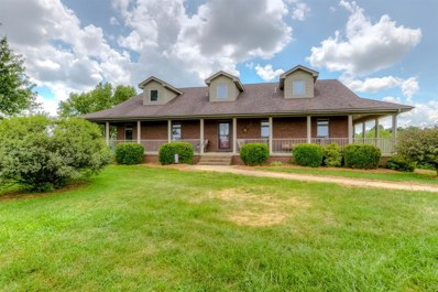 5207 N Us 127, Frankfort, KY 40601 - MLS#: 1815990