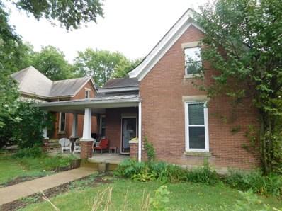 404 Gano Avenue, Georgetown, KY 40324 - MLS#: 1816077