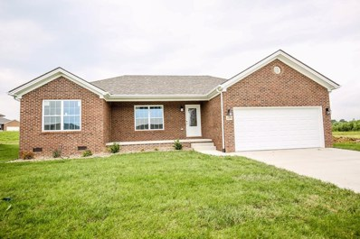 239 Stoney Creek Way, Berea, KY 40403 - MLS#: 1816125