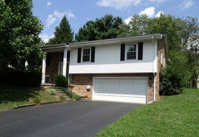 3486 Ormond Circle, Lexington, KY 40517 - MLS#: 1816304