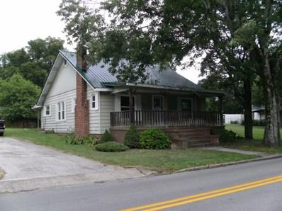 706 Carter Street, Corbin, KY 40701 - MLS#: 1816815
