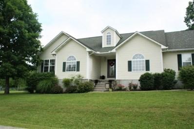 185 Sandy Hills Lane, Corbin, KY 40701 - MLS#: 1816907