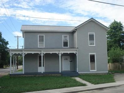 113 Oddville Avenue, Cynthiana, KY 41031 - MLS#: 1816989