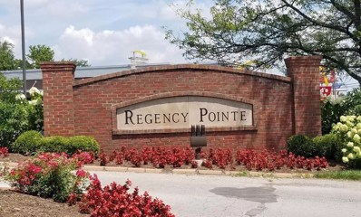 197 Regency Point Path, Lexington, KY 40503 - MLS#: 1817151