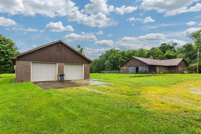 755 College Hill Road, Waco, KY 40385 - MLS#: 1817331