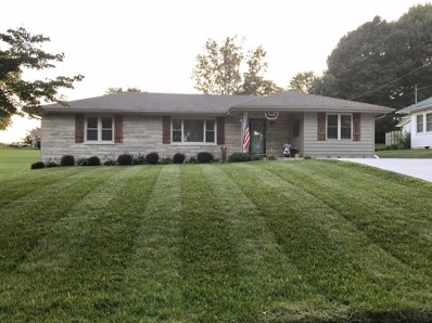 114 Sherry Lane, Mt Sterling, KY 40353 - MLS#: 1817341