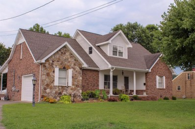 315 Ball Avenue, Corbin, KY 40701 - MLS#: 1817389